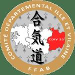Ille & Vilaine (35)
