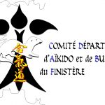 Finistère (29)
