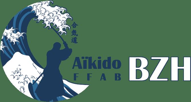 Ligue aikido Bretagne